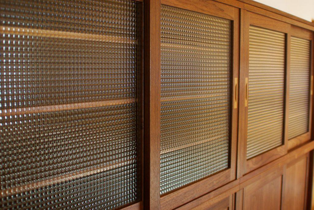 食器棚9の写真